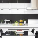 Wydajne oraz gustowne wnętrze mieszkalne to właśnie dzięki sprzętom na zamówienie