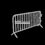 barierki sceniczne Kraków