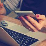 W jaki sposób utrzymać prawidłową wagę w czasie menopauzy