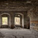 Ściśle z aktualnymi nakazami świeżo wznoszone domy muszą być oszczędne.